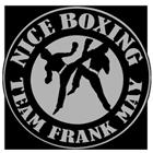 Logo Nice Boxing