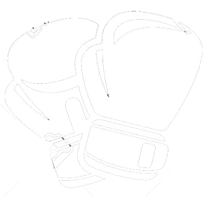 Savate Boxing
